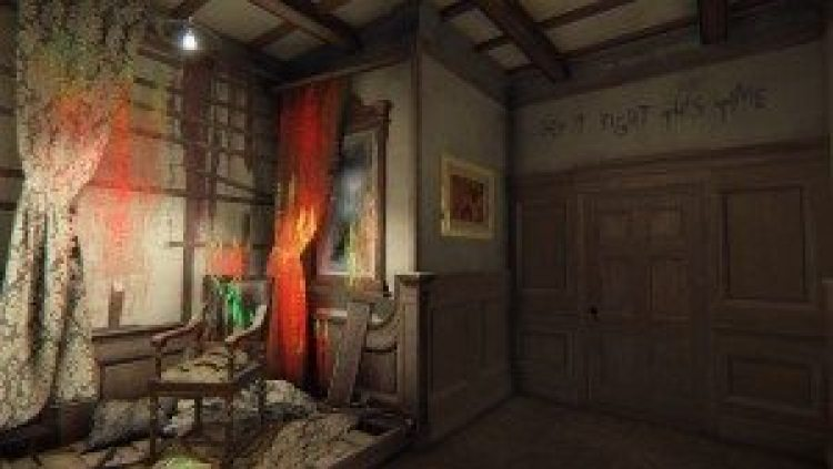 Layers Of Fear 2016-03-06 00-48-58-028