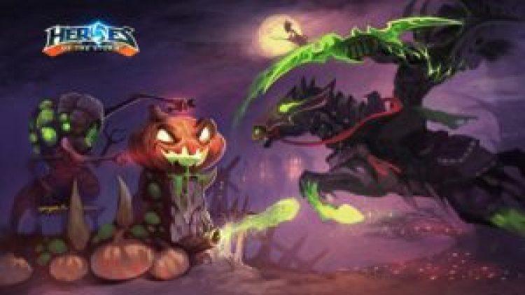 heroes_of_the_storm_halloween_by_worgen_r-d83u8er