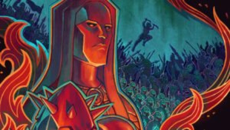 tyranny_feature_feature
