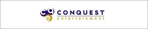 20049_conquest