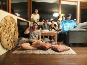 somia-end-of-year-trip-to-ubud-7