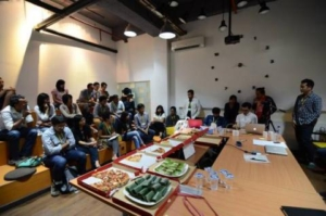 the-first-ux-indonesia-meetup-in-jakarta-2
