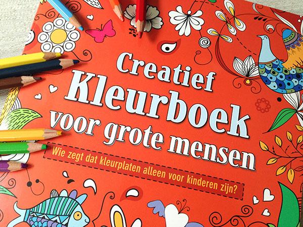 kleurboek_front