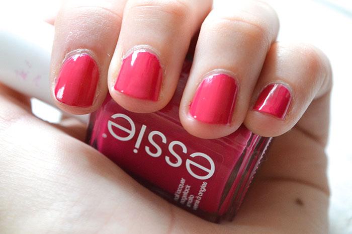 Essie Style Hunter 3