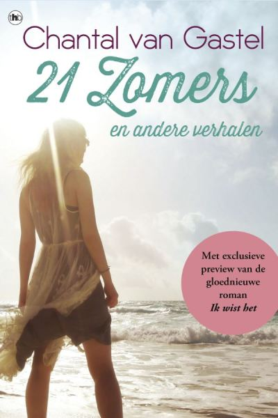 21zomers