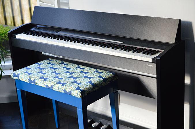 pianokruk_eind