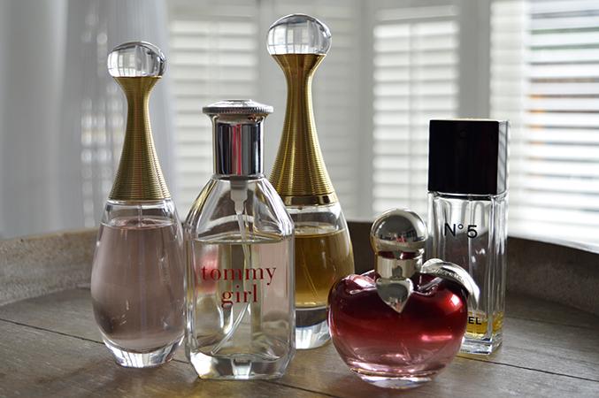 favorites_perfume