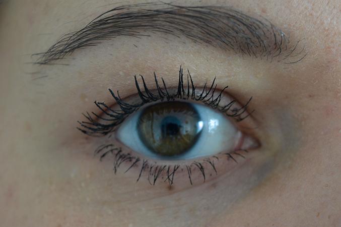 oog_esteelauder
