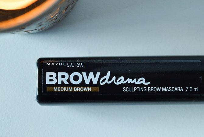 Browdrama6