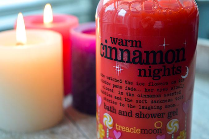 Cinnamonnights_totaal