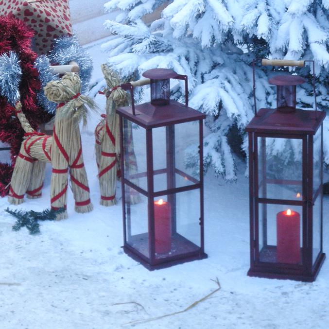 Christmastimetag_1