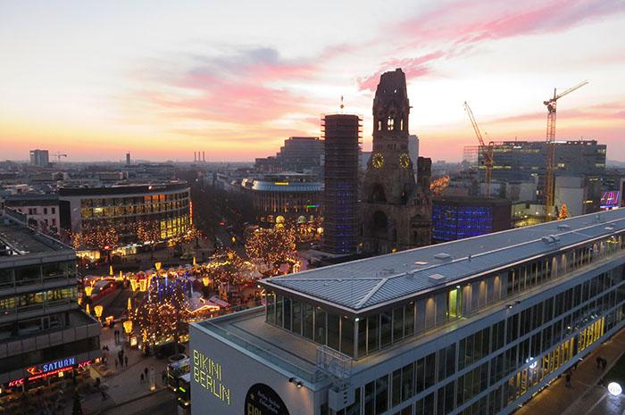 Berlijn-3