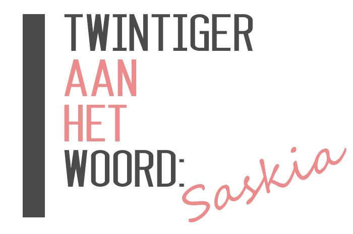 Twintiger-Saskia