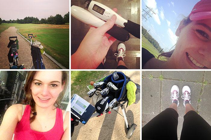 5 redenen-sporten