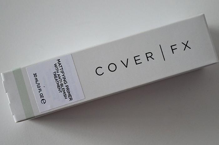 Cover-FX-6
