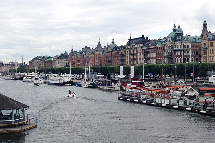 Plog Stockholm 15