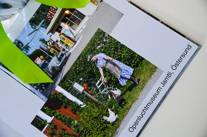 Fotoboek Zweden Webprint 2