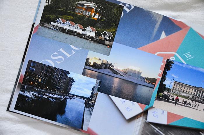 Fotoboek Zweden Webprint 4
