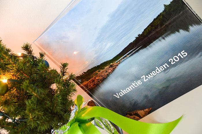 Fotoboek Zweden Webprint 5