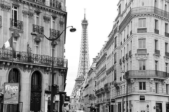 Citytrip Parijs 1 titelfoto