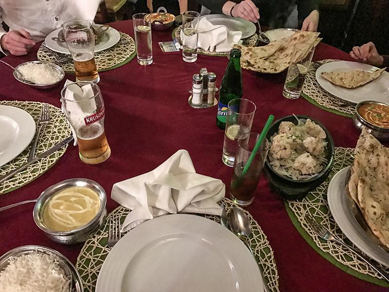 weekend-in-praag-indiaas-eten