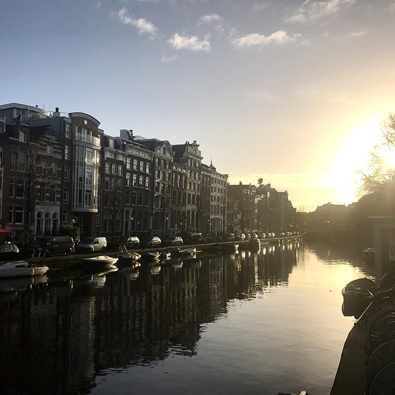 photo-diary-23-amsterdam