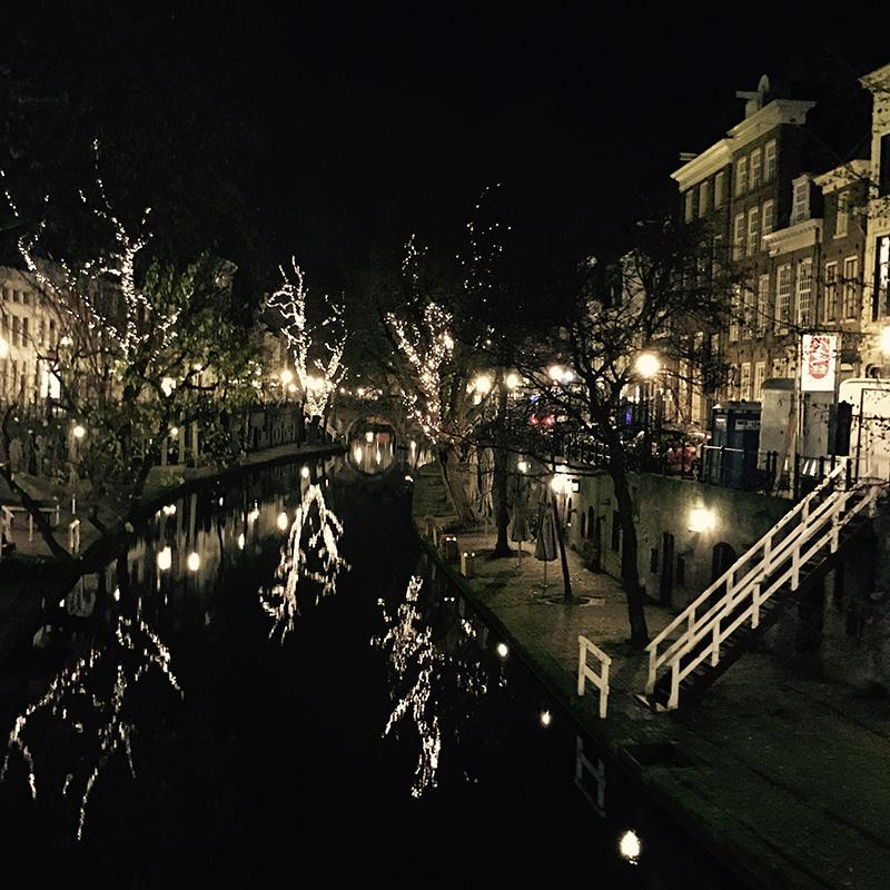 photo-diary-23-utrecht