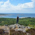 Kosterhavet - Roadtrip Zuid-Noorwegen en West-Zweden