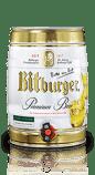 Bitburger_Pils_Fassdose_103Prozent