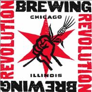 RevolutionBrewingLogo