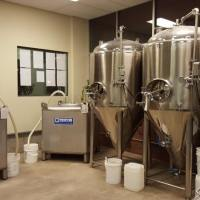 spangalang-brewery-production