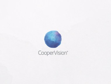 Coopervision NCC Beurs