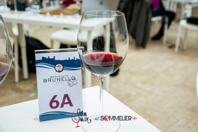 Benvenuto-Brunello-off-2021-sommelier-life
