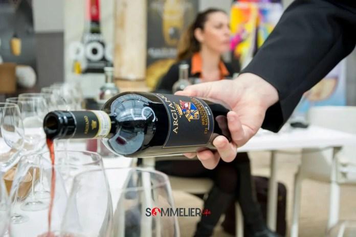 Brunello-di-Montalcino-2016-Argiano-sommelier-life