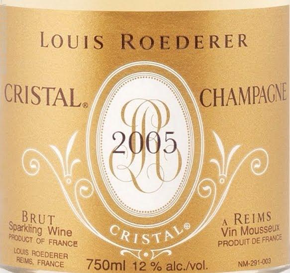 louis-roederer-cristal-brut-millesime-champagne-france-10687919