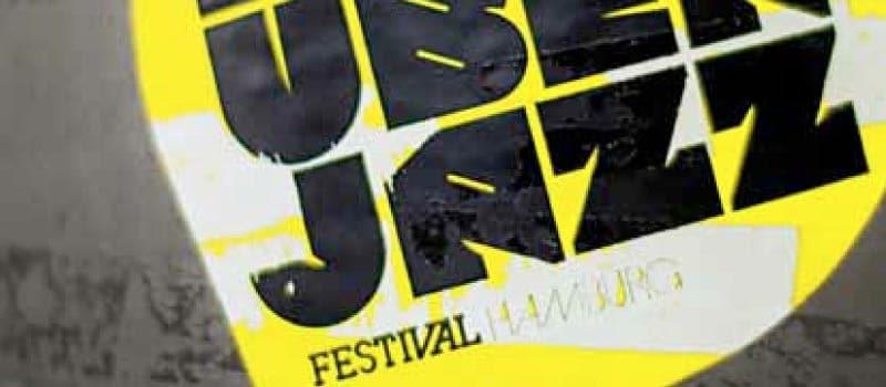 Über Jazz Festival Hamburg