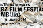 Internationalen KurzFilmFestivals Hamburg