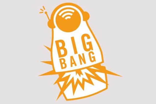 Big Bang Festival Hamburg