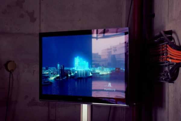 Endlich: Die Eröffnung der Eröffnung der Elbphilharmonie