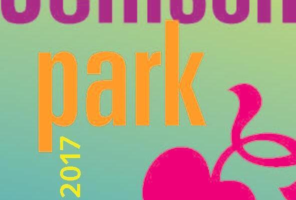 Sommerfest im Jenischpark