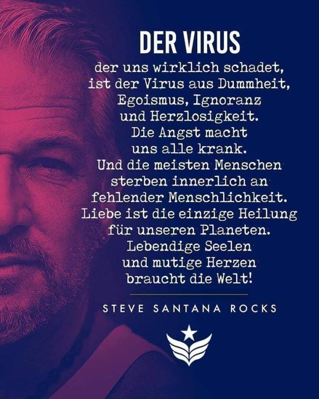 Der Virus
