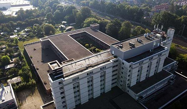 Gaming House in Bergedorf: Hamburg wird Esport-Metropole