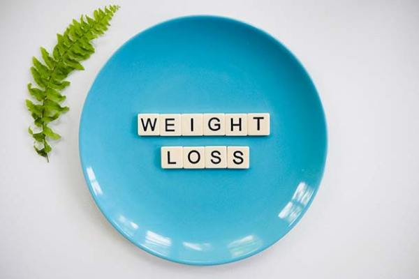 Abnehmen: Nahrungsergänzungsmittel zur Gewichtskontrolle: Alles was du wissen musst