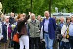 Die besten Tipps für Stadtführungen durch Hamburg