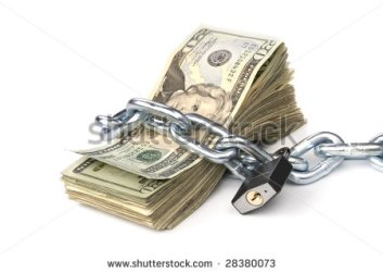 MONEYYYYYYYYYYYY