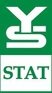 YS STAT