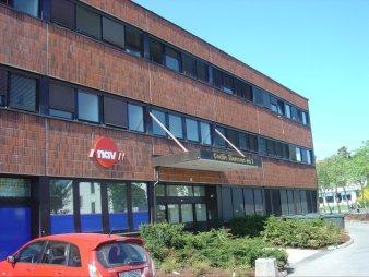 NAV-Nordstrand