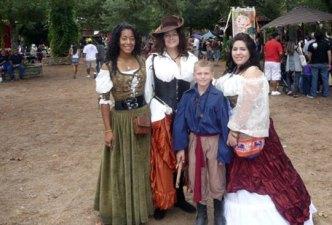 Halloween-2010-Brittney-Tina-Declan-Rowland