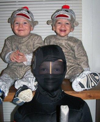 Halloween-2010-Lake-Lane-Logan-Cary