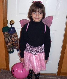 Halloween-2010-Leah-Sommerer